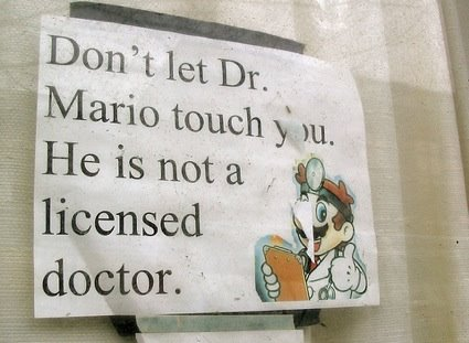 dont-let-dr-mario-touch-you_425-762531.jpg