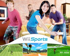 225_wii-sports-wallpaper.jpg