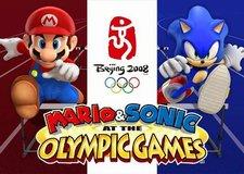 Sega Nintendo