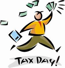 VC import tax