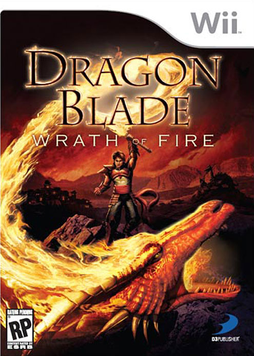 [Image: dragon-blade-wrath-of-fire.jpg]