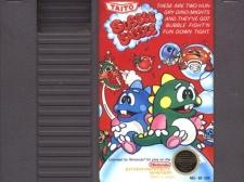 bubblebobblepak225.jpg