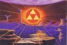 4 Zeldas in 48 Hours