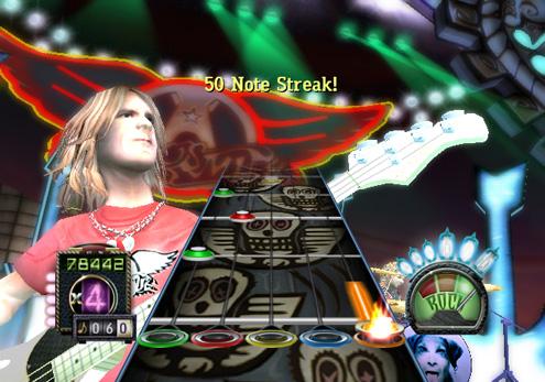 http://www.infendo.com/wp-content/uploads/2008/07/guitar-hero-aerosmith-tom.jpg