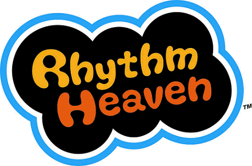 Rhythm Heaven DS!?