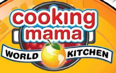 Cooking mama to peta world kitchen features vegetarian for Mama s italian kitchen
