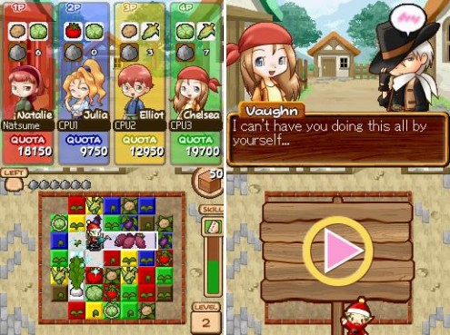 http://www.infendo.com/wp-content/uploads/2009/05/harvest-moon-frantic-farming-495x369.jpg