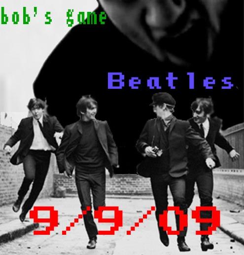 bobsdaysnight