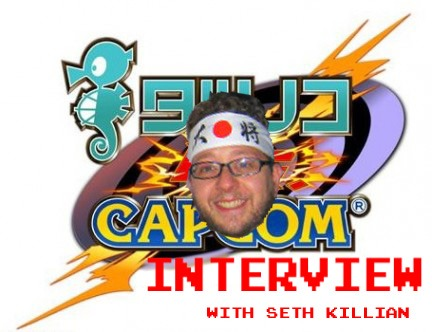 sethinterview