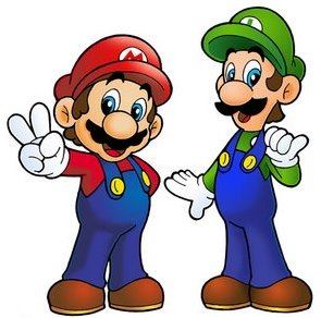 HISTORY OF MARIO GAME Super-mario-brothers-adj