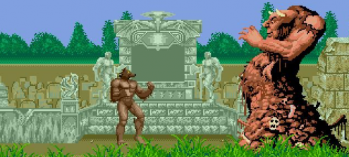 AlteredBeast