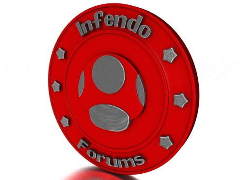 Infendo Forums - We Want YOU!