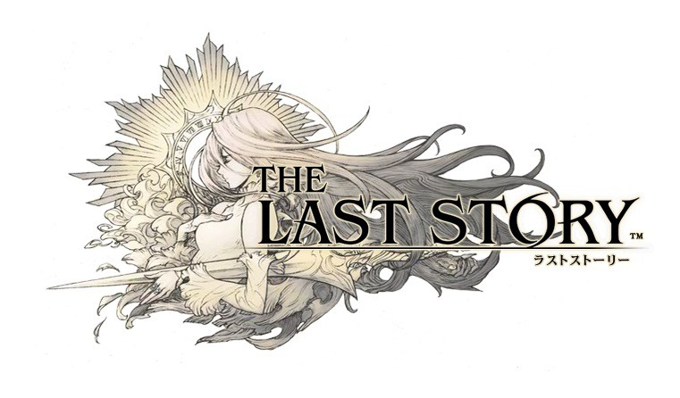 The Last Story � ������ �����������