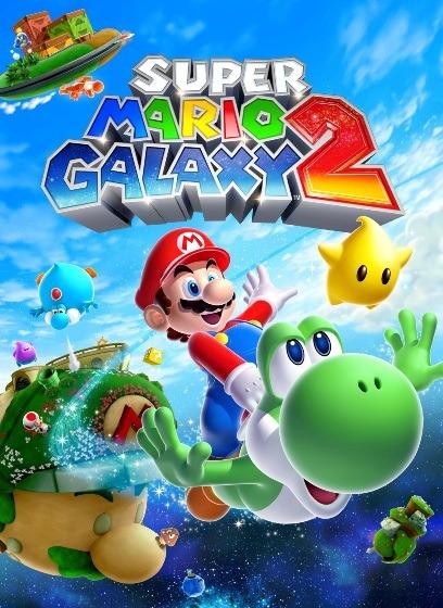 Tournois des jeux Mario ! Rumour-Super-Mario-Galaxy-2-Boxart-1