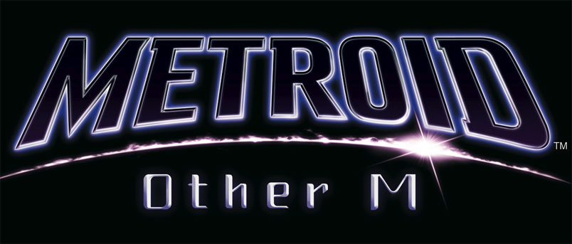 "Super Mario Galaxy 2, Metroid: Other M to arrive ""mid-year"""