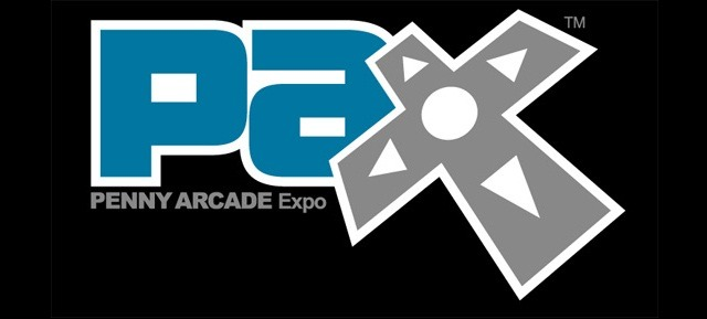 Nintendo to Invade Pax! Brings everything except Zelda and the 3DS