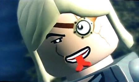 Lego improves everything: Top 10 most wanted Lego games