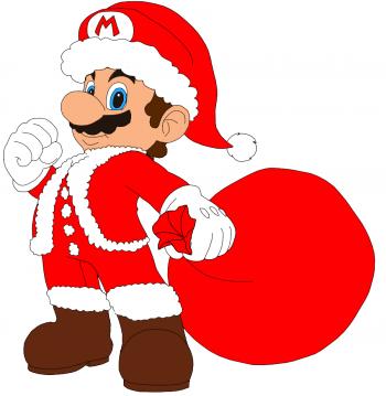 http://www.infendo.com/wp-content/uploads/2010/12/Christmas_Mario-350x359.png