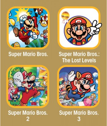 Super pc bros free for game mario download wii new