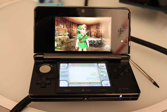 [POST OFICIAL] The Legend of Zelda: Ocarina of Time 3D IMG_0558