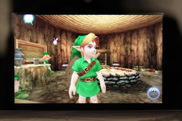 [POST OFICIAL] The Legend of Zelda: Ocarina of Time 3D IMG_0560