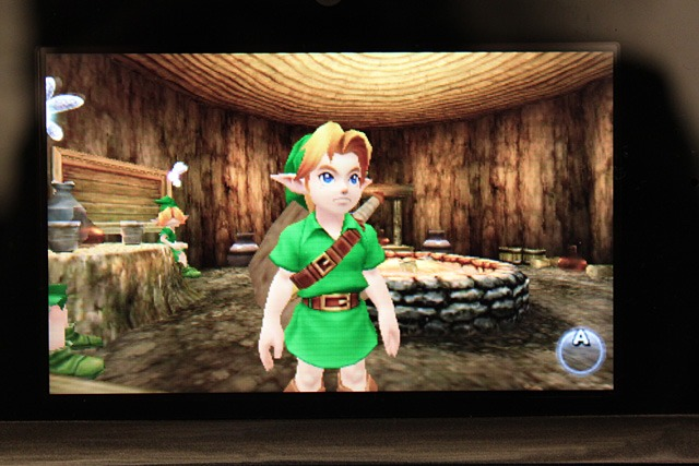 [POST OFICIAL] The Legend of Zelda: Ocarina of Time 3D IMG_0561