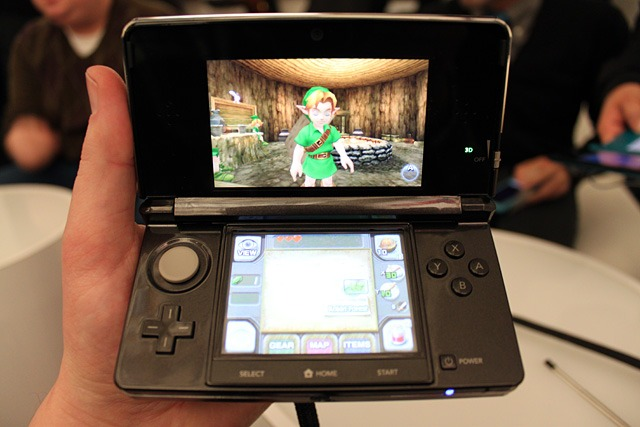 [POST OFICIAL] The Legend of Zelda: Ocarina of Time 3D IMG_0565
