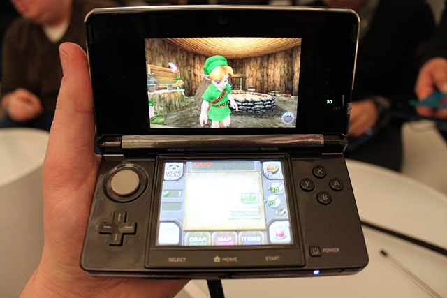 [POST OFICIAL] The Legend of Zelda: Ocarina of Time 3D IMG_0566