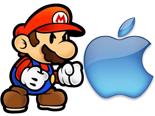 Nintendo_apple