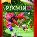 pikmin_2_nintendo_select