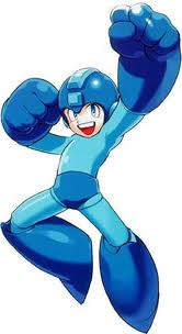 Mega Man Coming To 3DS Virtual Console