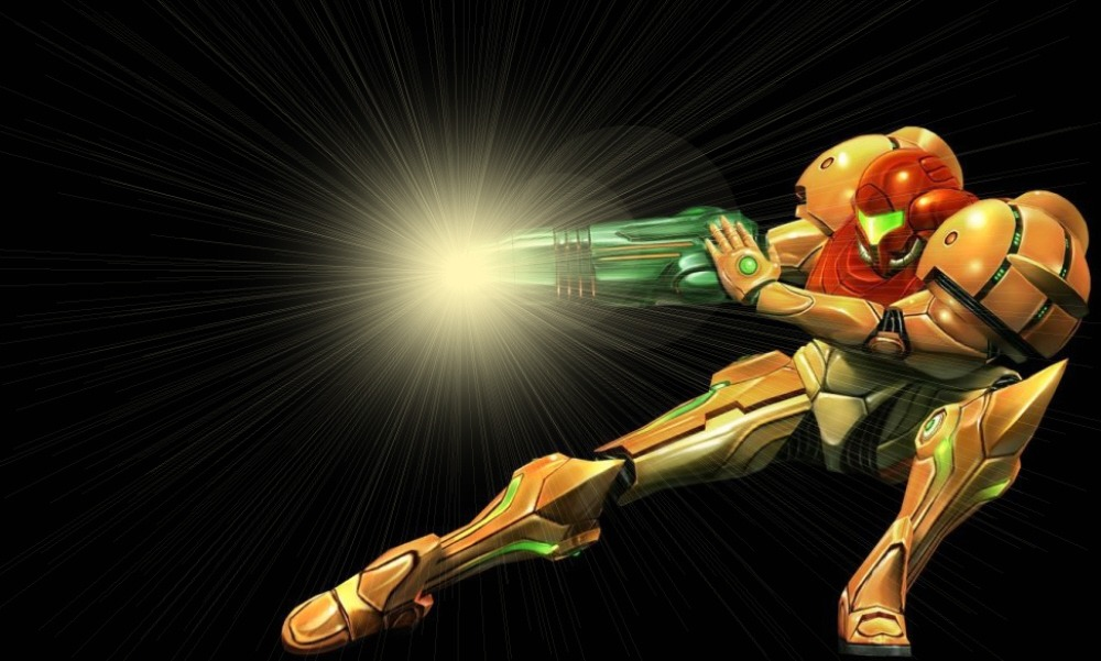 metroid prime wallpapers in the grand scheme of prime 39 s