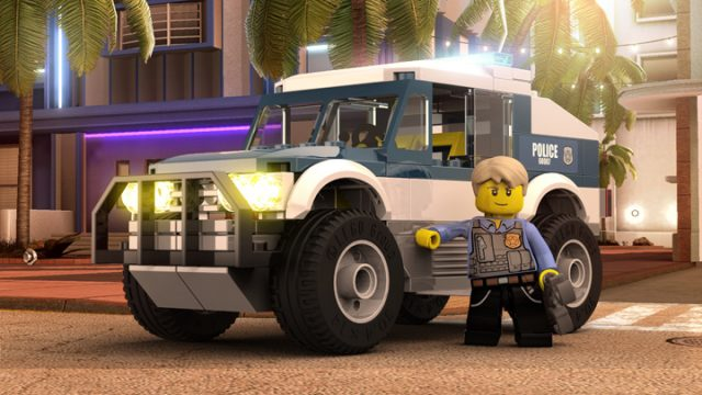 LEGO_City_Undercover_promo_art_4