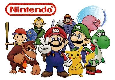 http://www.infendo.com/wp-content/uploads/2013/02/Nintendo.jpg