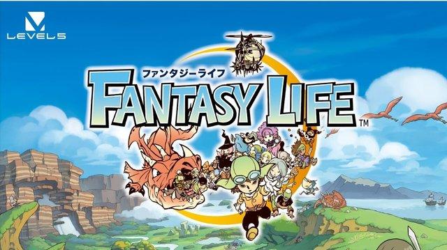 fantasy_life.0_cinema_640.0