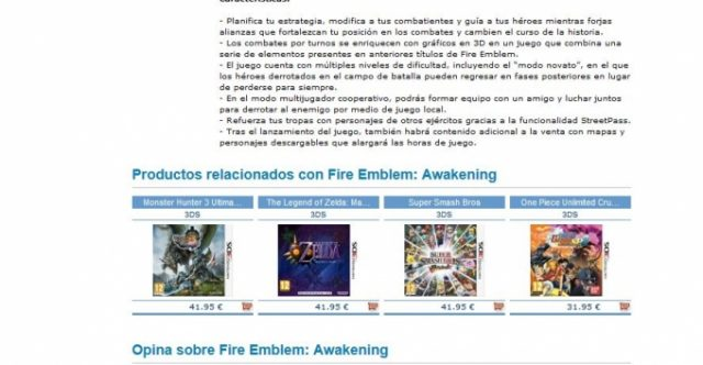majoras-mask_spanish_site__large