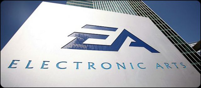 Electronic-Arts-feature