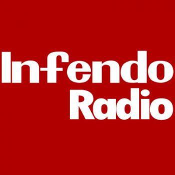 InfendoRadio276