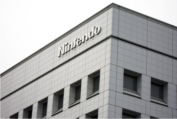 nintendo_headquarters_by_noisetank727-d4pries
