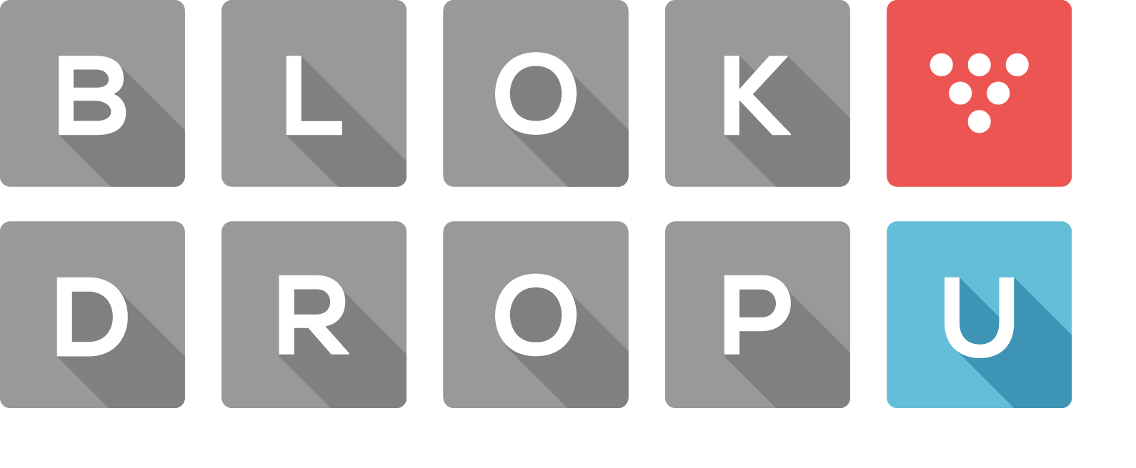 Review: BLOK DROP U (Wii U eShop download)