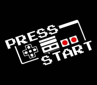 Press Start: September's Kickstarter Showcase