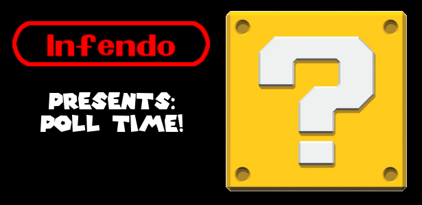 Poll Time! What is the best Nintendo home console?