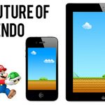 Nintendo-Future