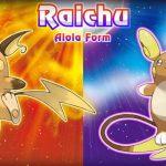 raichu-930x500