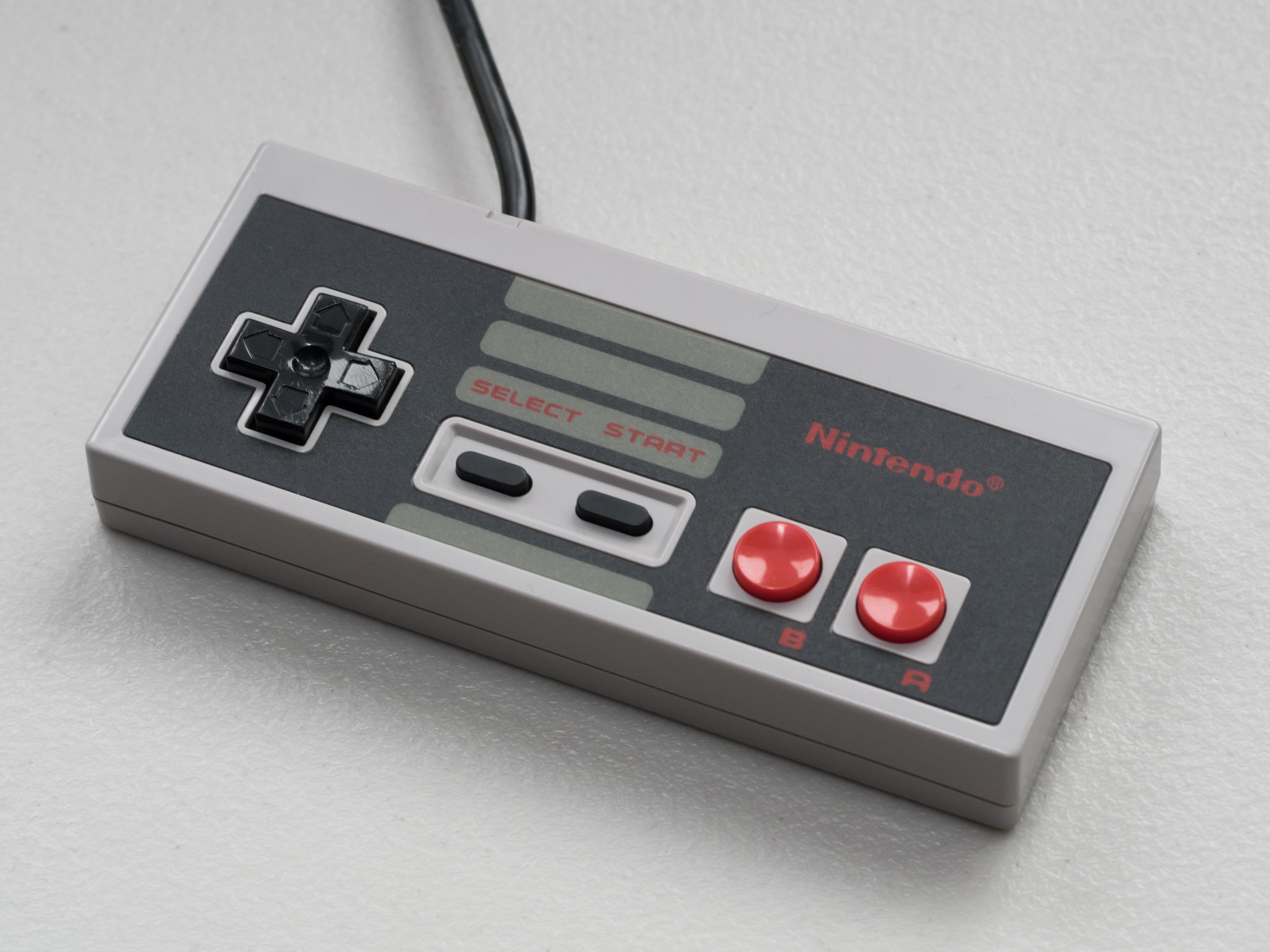 Remembering the NES's Forgotten RPGs