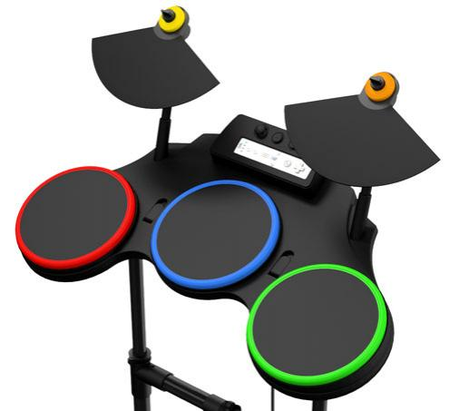 guitar hero world tour to cleverly use sd cards on wii for song downloads infendo nintendo. Black Bedroom Furniture Sets. Home Design Ideas